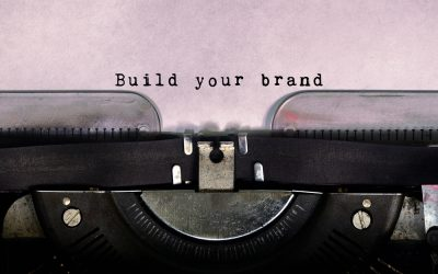 What's a Brand Strategy And Why Do I Need One?